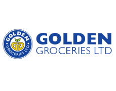 Golden Groceries