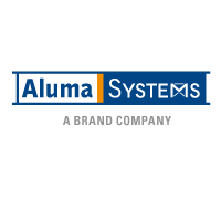 -Aluma Systems