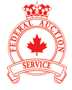 Federal Auction Service
