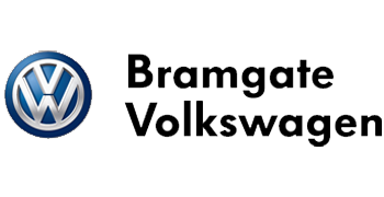 Bramgate Volkswagen
