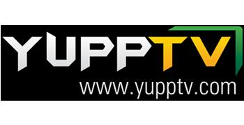 Yupp Tv