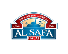 Al Safa Halal