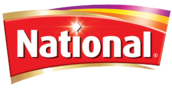 National Foods